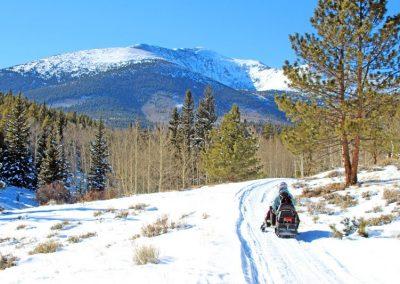 mashall-pass-snowmobiling