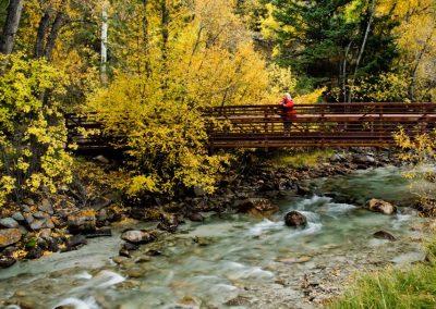 meadow-chalk-creek-bridge
