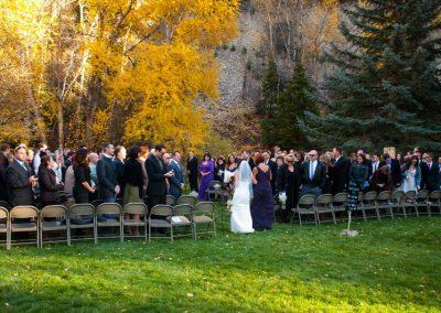 meadow-wedding-bride
