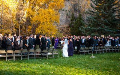 meadow-wedding-bride_0