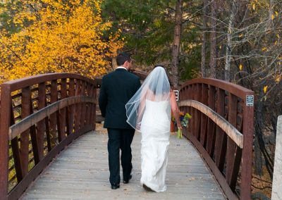 meadow-wedding-bridge