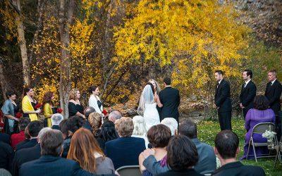 meadow-wedding-ceremony_0