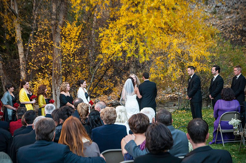 meadow-wedding-ceremony_0