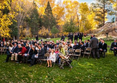 meadow-wedding-colorado