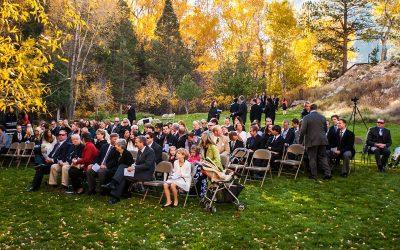 meadow-wedding-colorado_0