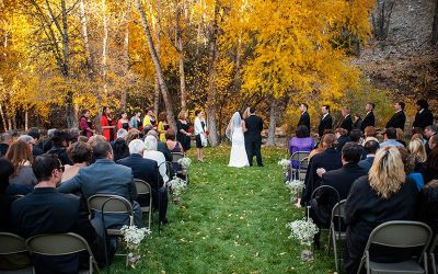 meadow-wedding-gathering_0