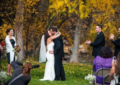 meadow-wedding-vows