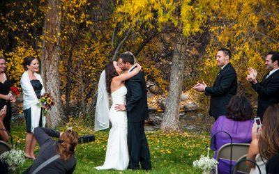 meadow-wedding-vows_0