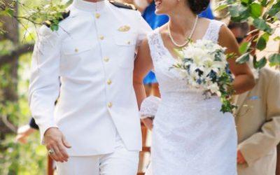 military-wedding-colorado_0