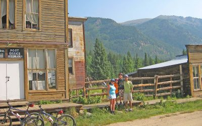 mountain-biking-colorado-ghost-town_0