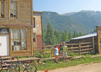 mountain-biking-colorado-ghost-town_0