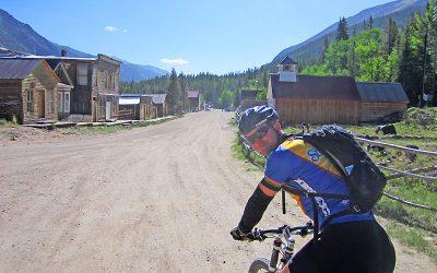 mountain-biking-in-colorado_1