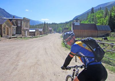 mountain-biking-in-colorado_1
