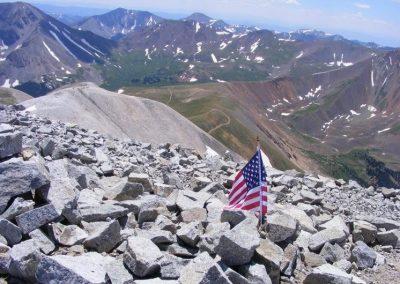 mountain-climbing-colorado