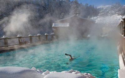 mt-princeton-hot-springs-lap-pool