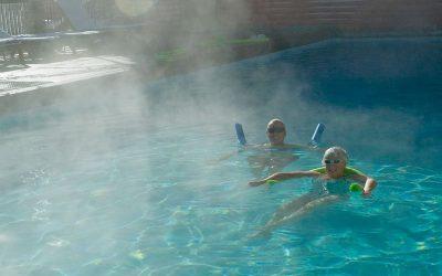 mt-princeton-hot-springs-swimming-pool