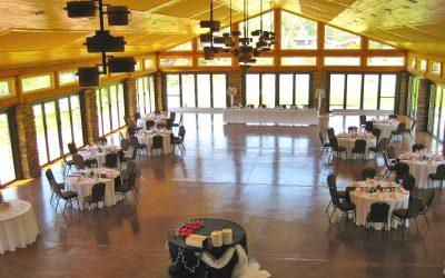 mt-princeton-wedding-pavilion