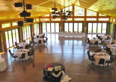 mt-princeton-wedding-pavilion