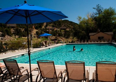natural-hot-springs-pool-colorado