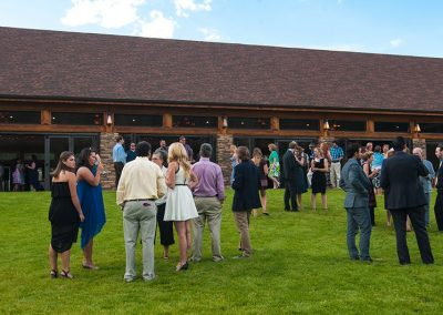 outdoor-event-space-colorado_0