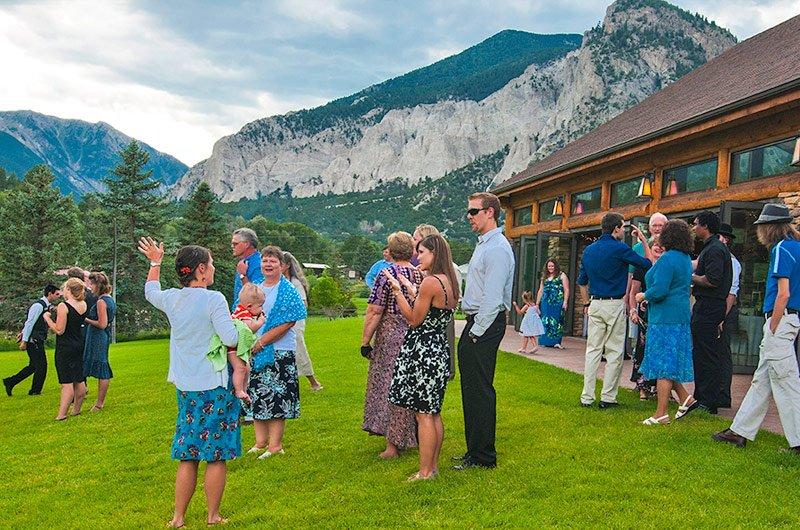 outdoor-wedding-colorado