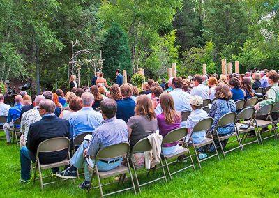 outdoor-wedding-venue-colorado