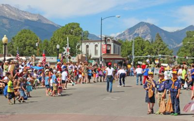 parade-buena-vista-colorado-img_4116_0