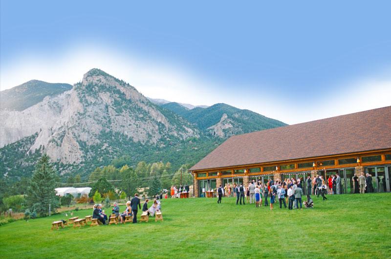 pavilion-lawn-outdoor-event