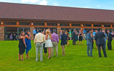 pavilion-lawn-outdoor-events