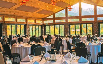 pavilion-mount-princeton-hot-springs-resort