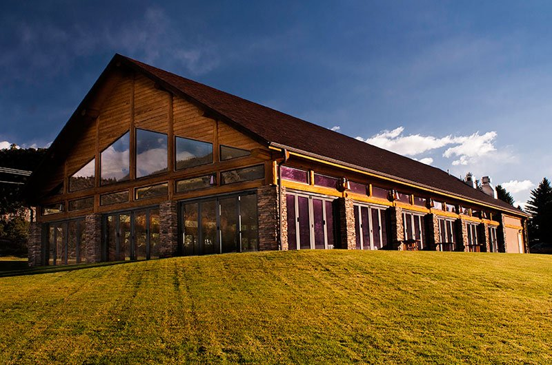 pavilion-mt-princeton-hot-springs-resort