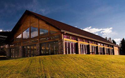 pavilion-mt-princeton-hot-springs-resort_0