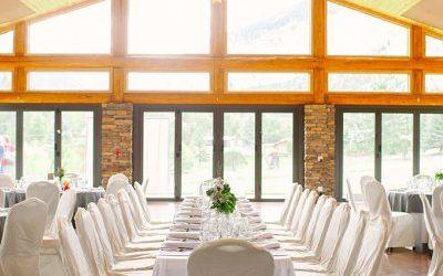 pavilion-wedding-reception