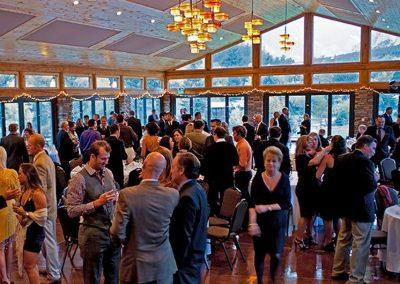 pavilion-wedding-venue_0