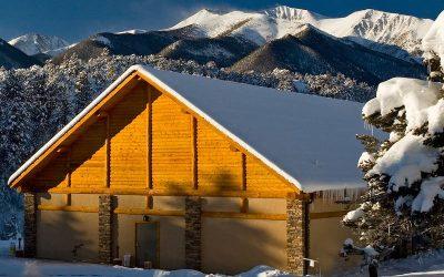 pavilion-winter