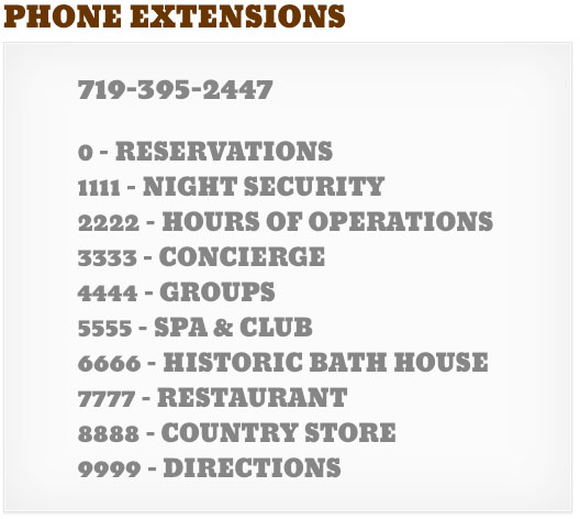 phone-extensions