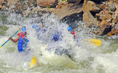 pine-creek-class-v-rafting-trip