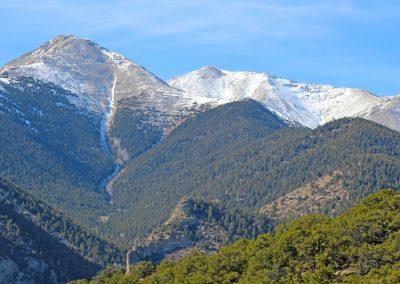 princeton-mountain