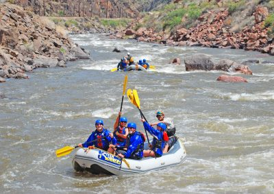 raft-the-royal-gorge-1