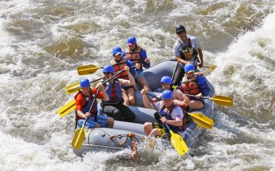 rafting-arkansas-river-1
