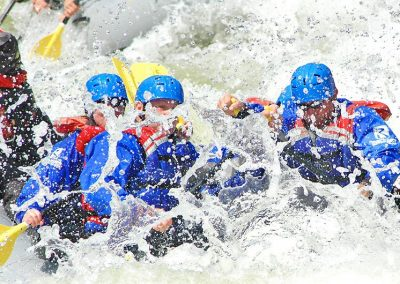 rafting-in-colorado