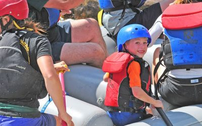 rafting-trips-for-children-in-colorado