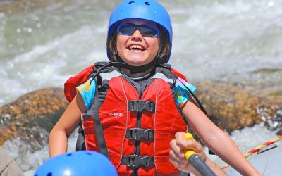 rafting-trips-for-kids-buena-vista-colorado