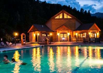 relaxation-hot-springs-pool