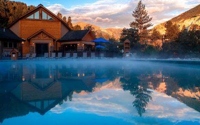 relaxation-pool-mt-princeton-hot-springs-resort