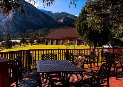 restaurant-deck-mt-princeton-hot-springs-resort_0
