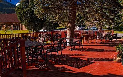 restaurant-resort-deck_0