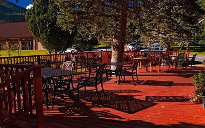 restaurant-resort-deck_2