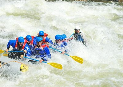 river-rafting-colorado