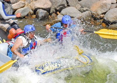 river-runners-royal-gorge-5-2012
